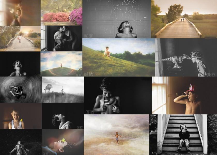 beautiful photos by Jan Tyler