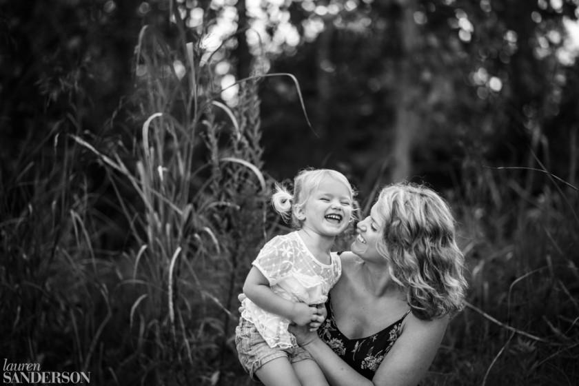 photography interview with CMpro Lauren Sanderson