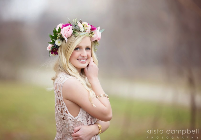 10 questions with Arkansas photographer Krista Campbell