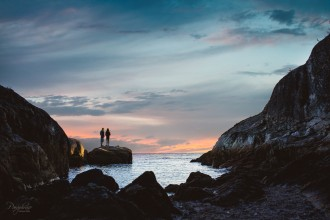 Lighthouse Park photo by Laura Froese
