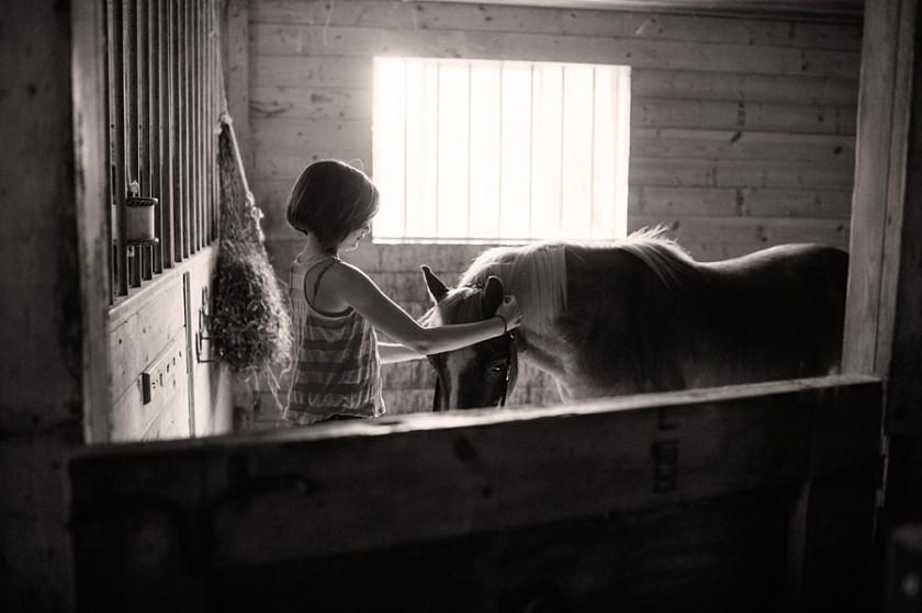 The photography journey of New York photographer Jessica Svoboda