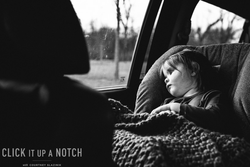 black-and-white-photo-by-click-it-up-a-notch