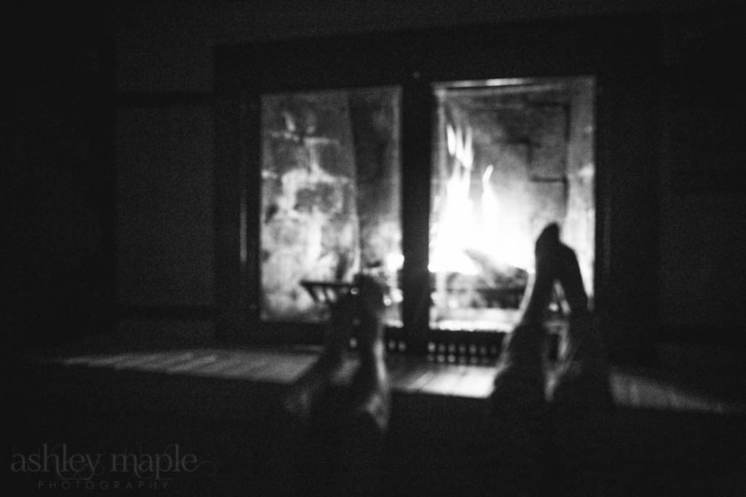 defocused-feet-on-hearth-like-a-memory-by-ashley-maple