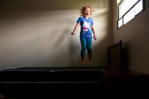8 goofy things photographers do