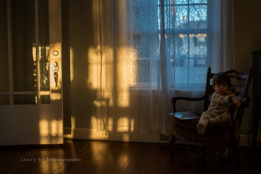 mixed-lighting-and-child-in-shadows-by-andrea-moffatt