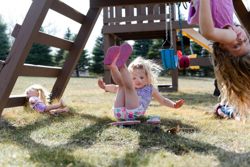 rulebreaker-girls-on-playset-wwith-chaos-by-hannahfens