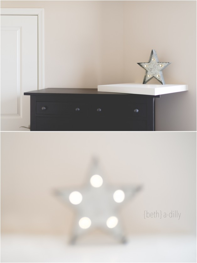 star light pullback by Beth Deschamp of Bethadilly Photography