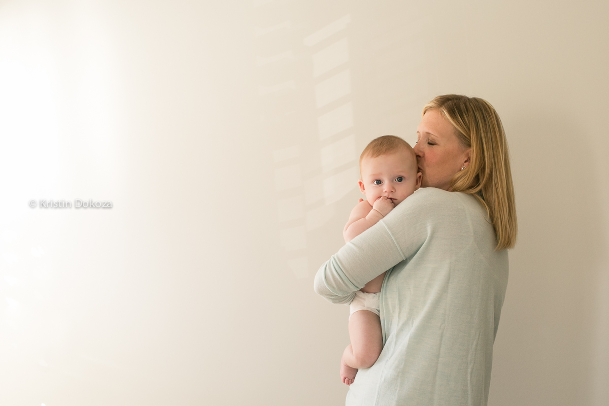 Everything you need to know about photographing a 3-month-old