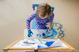 Creative-Perspective-on-Child-Painting-and-Paint-Splatter-by-Rebecca-Farren