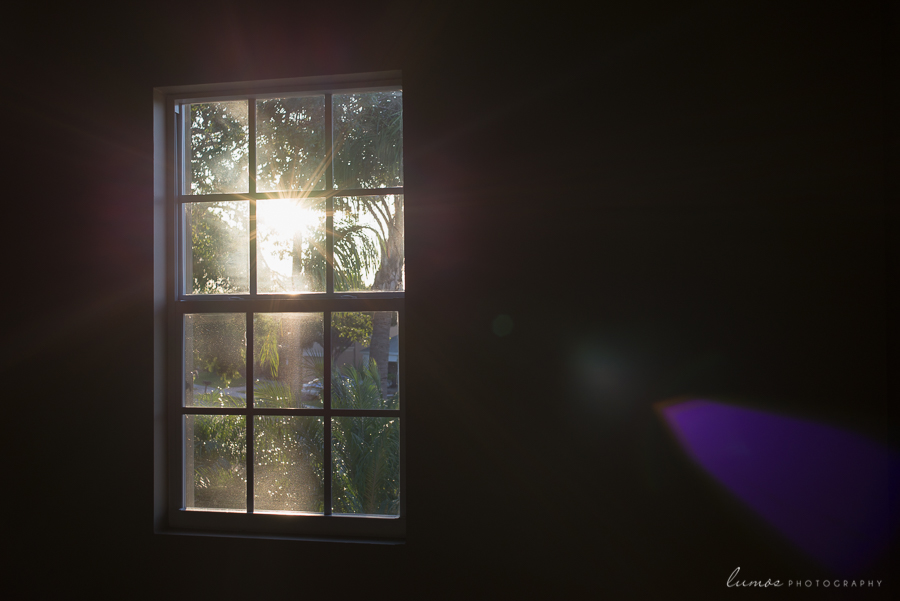 Beautiful-Evening-Light-shining-through-the-window-in-Florida-by-Kate-Winslow