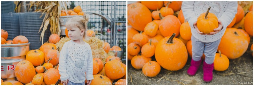A day in the life with photographer Sarah Vasquez