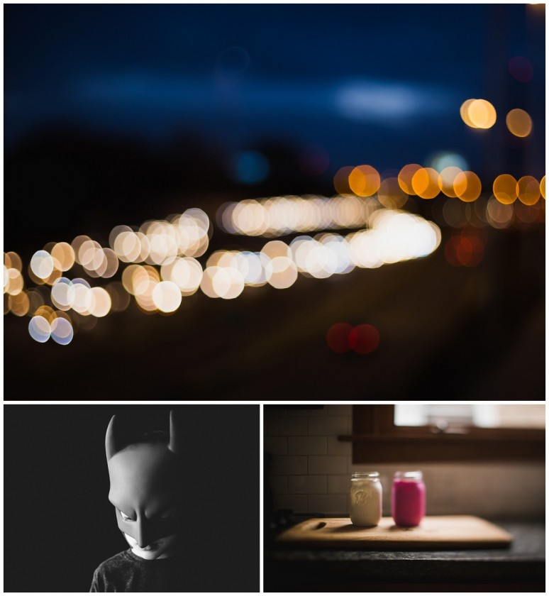 The photography journey of Chicago photographer Rebecca Hellyer