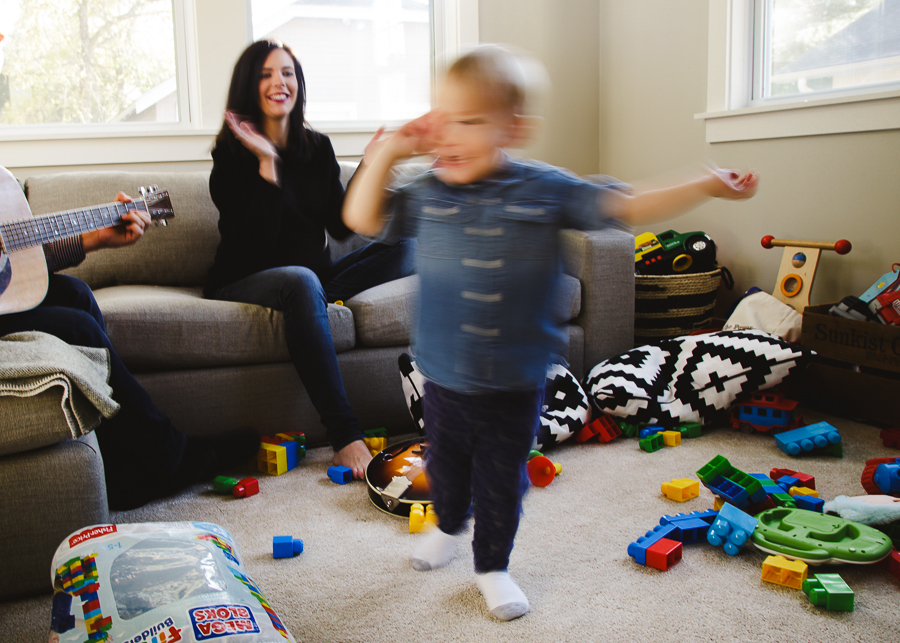 Motion-Blur-Movement-and-Activity-in-an-Authentic-Home-Scene-by-Erica-Caligiuri