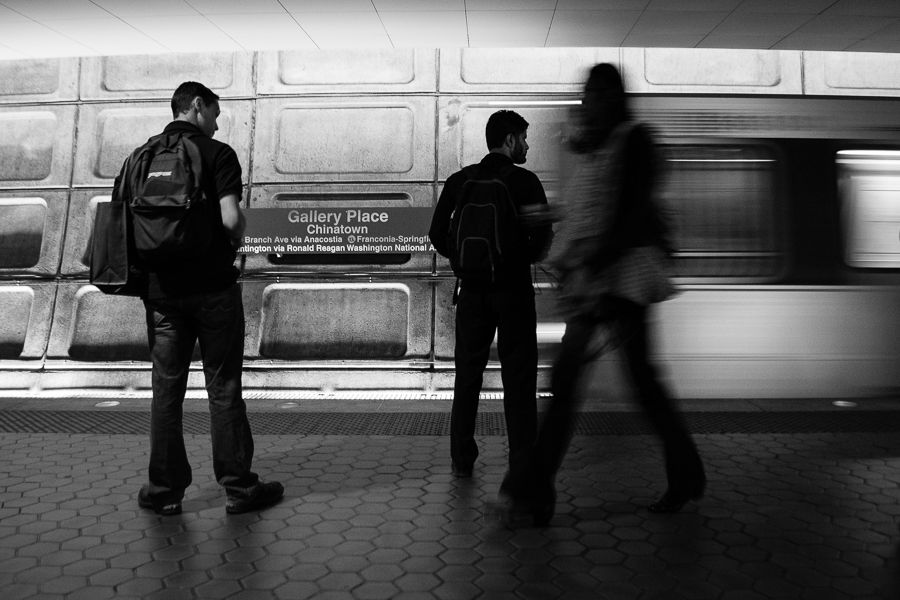 Motion-Blur-in-Chinatown-Subway-Station-Documentary-Photo-by-Nicole-Sanchez