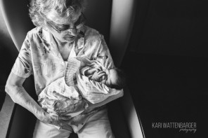 5 Things I've Learned About Photographing Grandparents