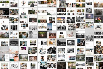100 Photographers to Watch in 2016 presented by Clickin Moms copy