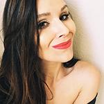 Candice Zugich