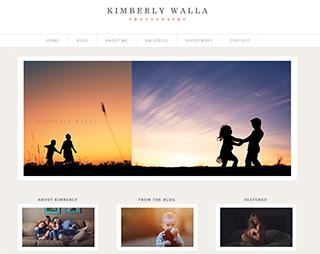 kimberly walla