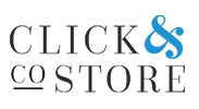 Click-Co-Store