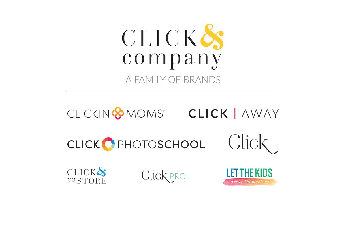 Afbeeldingsresultaat voor clickin moms