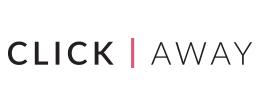 ClickAway