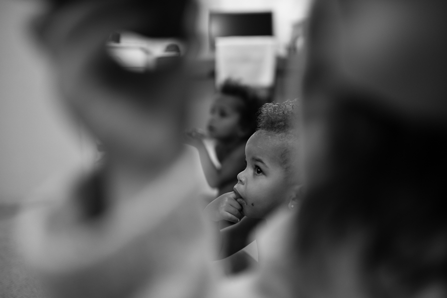 Depth-and-Foreground-Framing-in-Documentary-Family-Photography-by-Marian-Diop