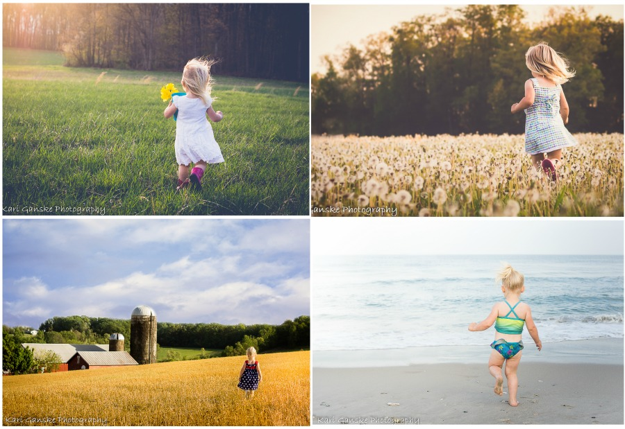Beautiful-Childhood-Photography-series-of-carefree-child-running-by-photographer-kari-ganske