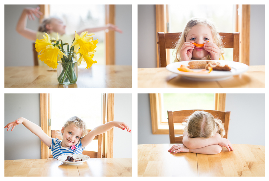 Meals-across-the-table-from-little-girl-creative-photography-series-by-photographer-Hannah-Fenstermacher-part-2