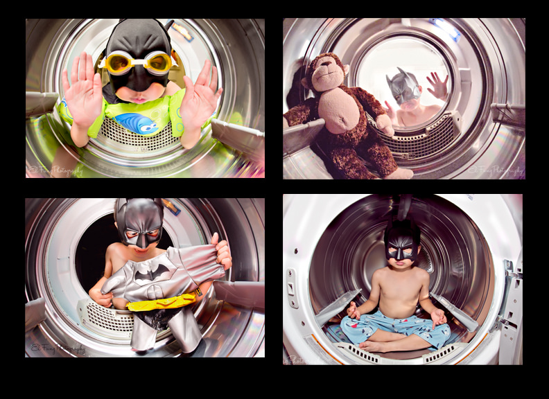 Series-of-Little-Boy-Dressed-Up-As-Batman-by-Photographer-El-Fung