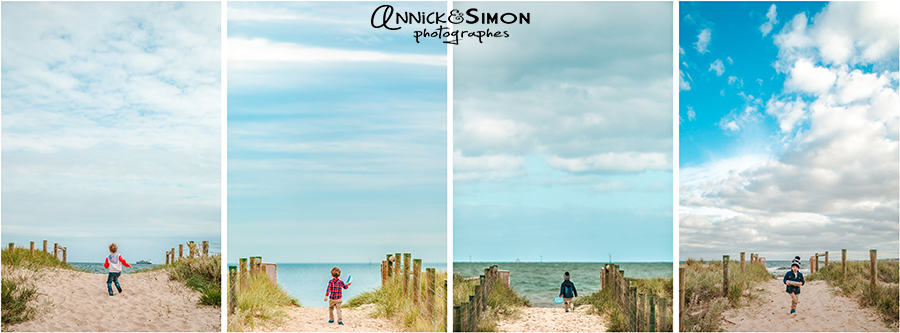 Sky-and-Beach-Series-with-Child-by-Photographer-Annick-Paradis