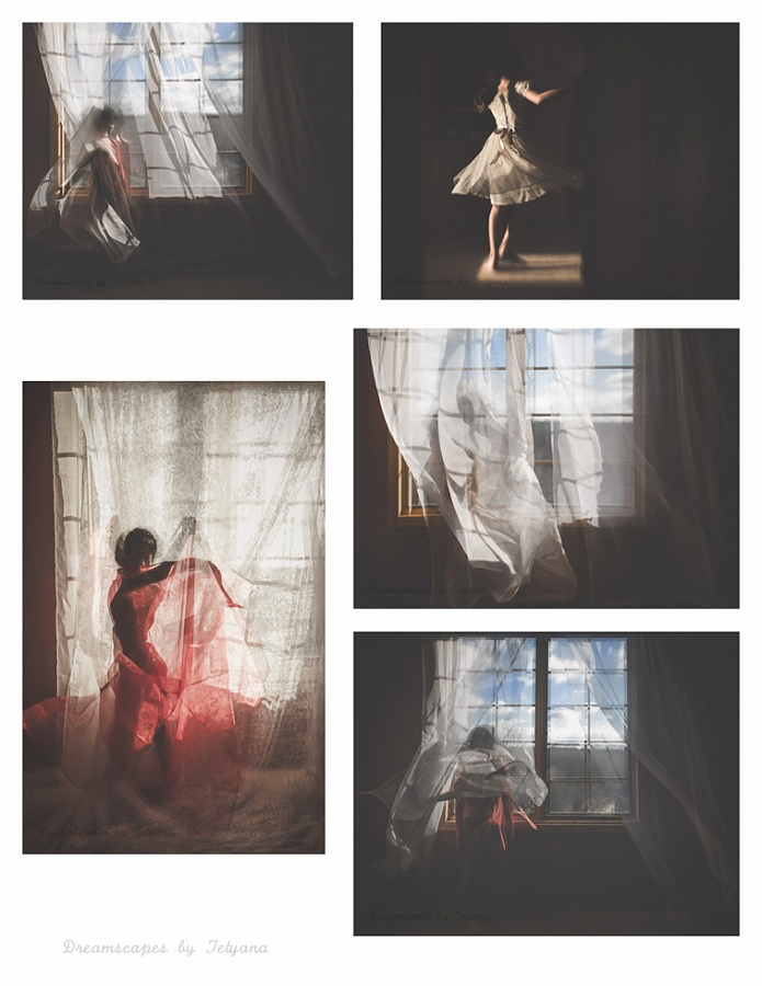 Window-and-Movement-fine-art-photography-series-by-photographer-Tetyana-Gumenyek