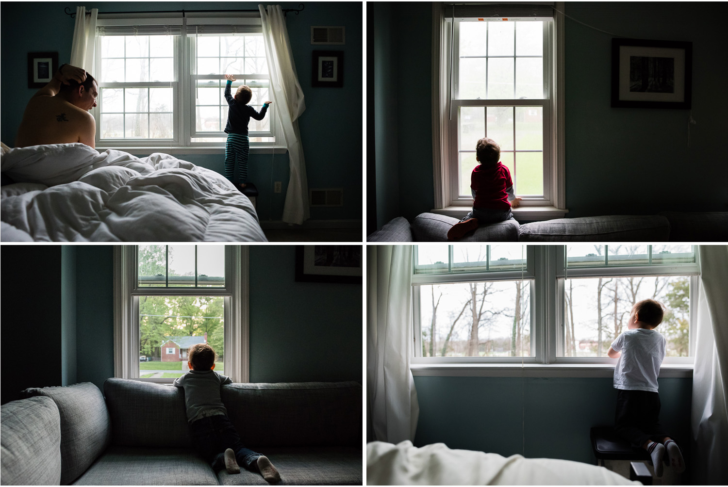 Windows-and-Window-Light-Photography-Series-by-Photographer-Nicole-Sanchez-2