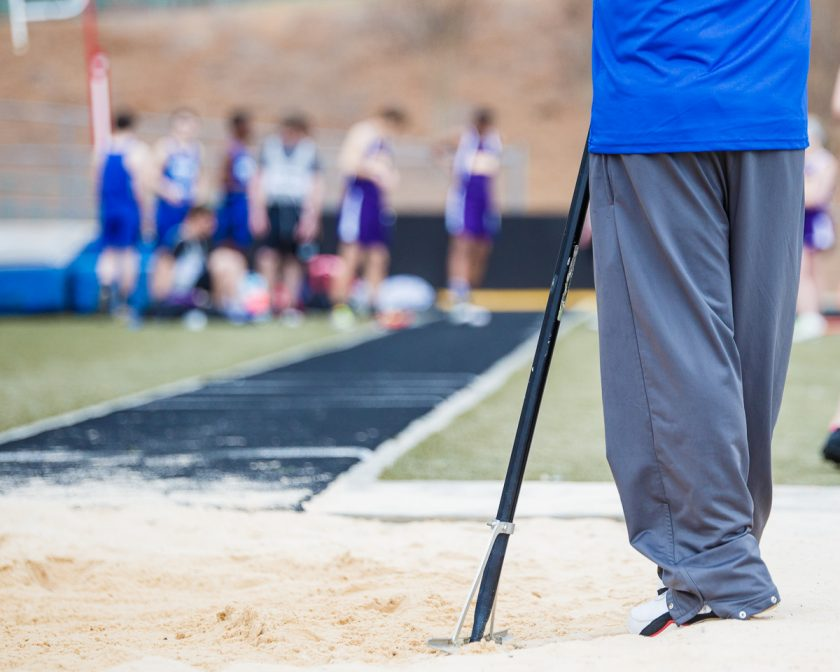 What lens(es) do I need for kids' sports?