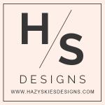 Hazy Skies Designs