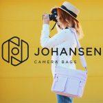Johansen Bags