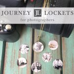 Journey Lockets