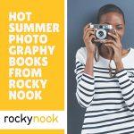 Rocky Nook