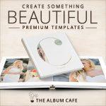 The Album Cafe