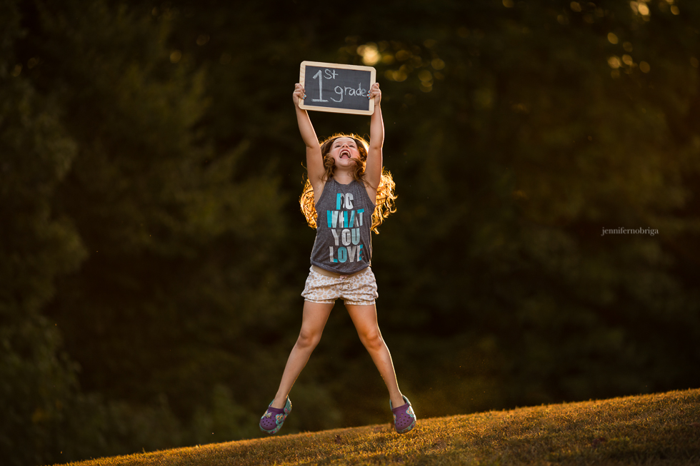 Back-to-School-Photography-Pro-Tips-Keep-Things-Lively-by-Photographer-Jennifer-Nobriga