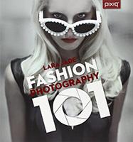 Fasion Photography 101