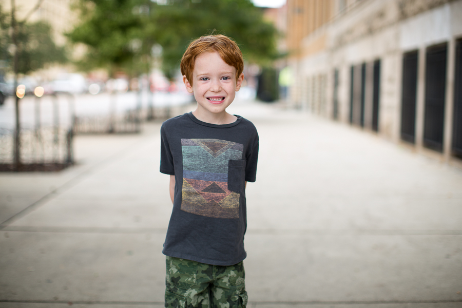 Same-Location-Photography-Series-Tip-for-Back-to-School-Photos-by-Photographer-Julia-Tulley-2