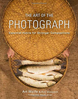 The art of the photograph