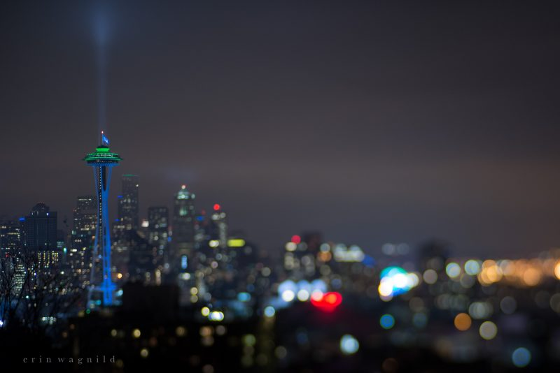 Christmas Activities Seattle.10 Fabulous Places To Photograph In And Around Seattle