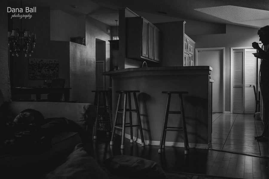 extreme-environmental-portrait-of-late-night-snacker-silhouetted-in-kitchen-by-photographer-dana-ball