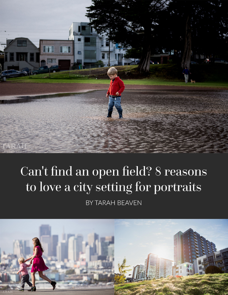 cant-find-an-open-field-8-reasons-to-love-a-city-setting-for-portraits