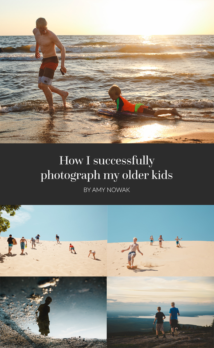 how-i-successfully-photograph-my-older-kids