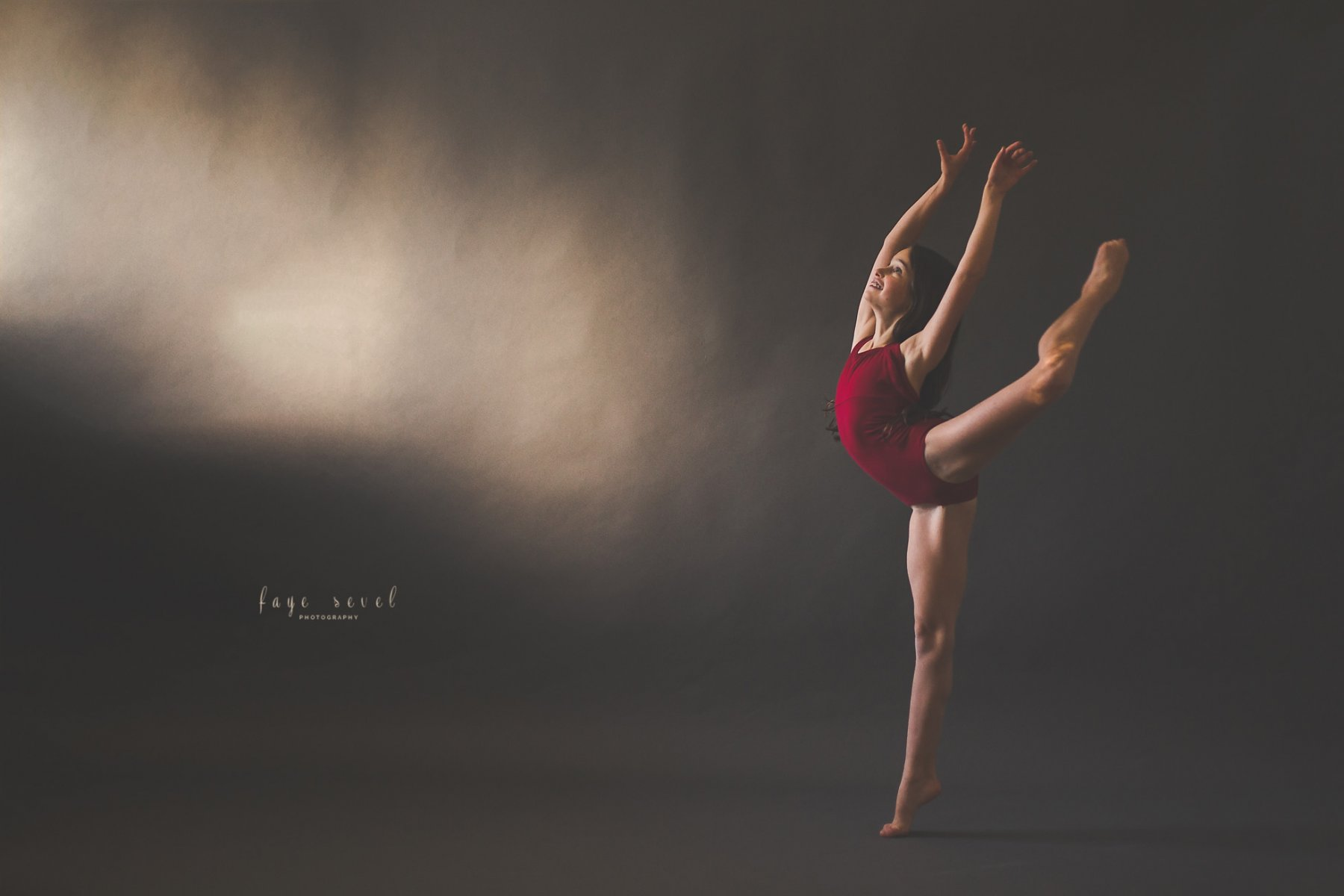Faye Sevel