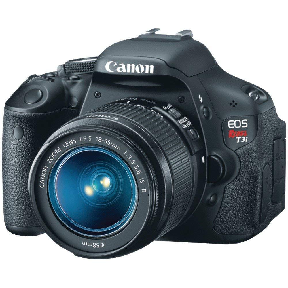 canon-rebel-t3i-beginner-camera