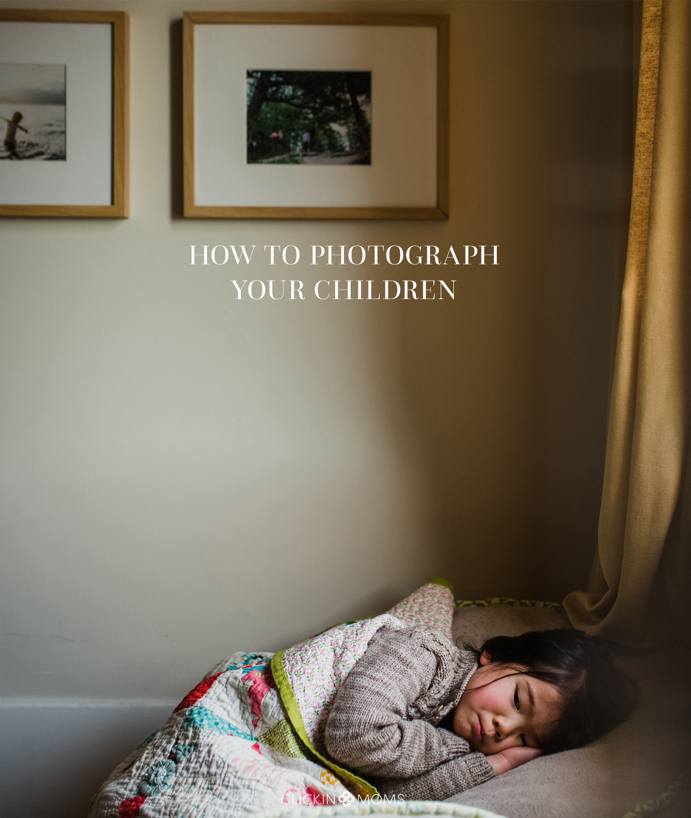 click on your mothers - photo #48