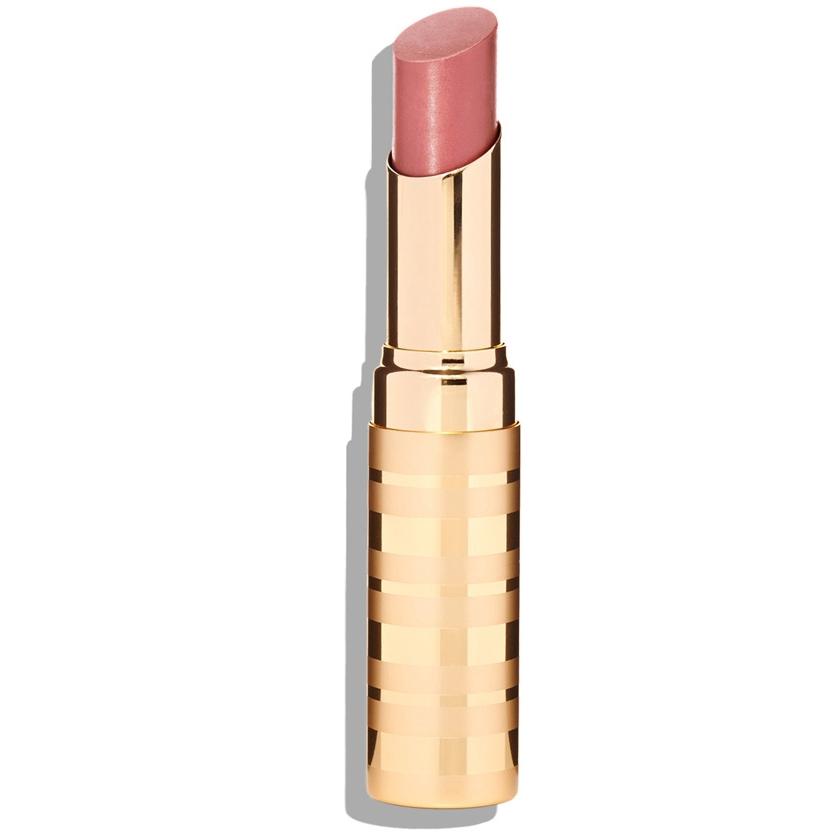 beauty counter sheer lipstick